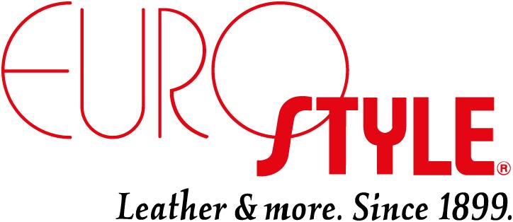 Logo FIHA-Promotion